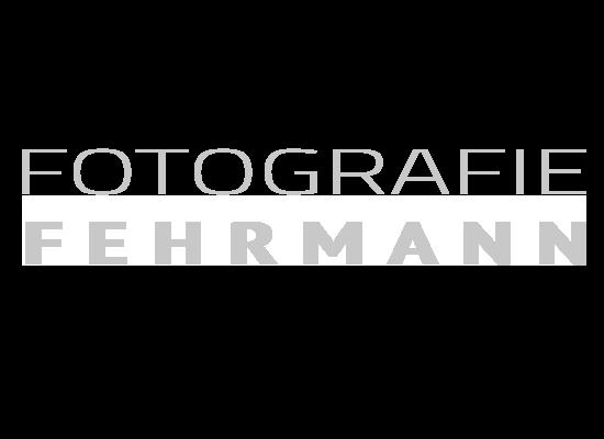 Fotografie Fehrmann